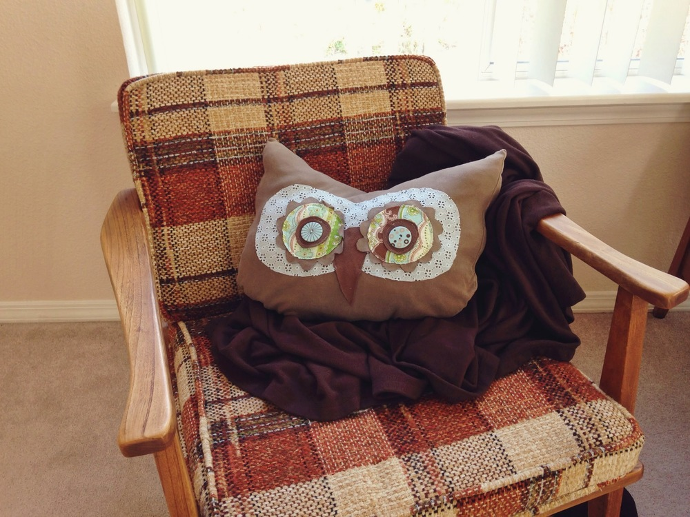 owl+pillow+handmade.jpeg
