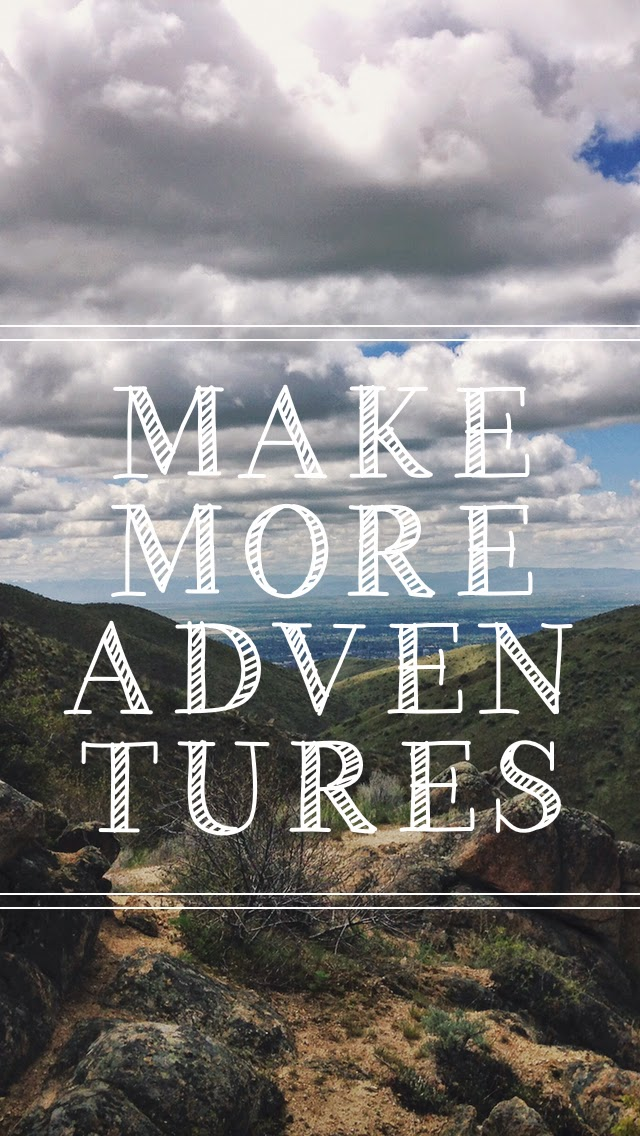 MAKE+MORE+ADVENTURES.jpg