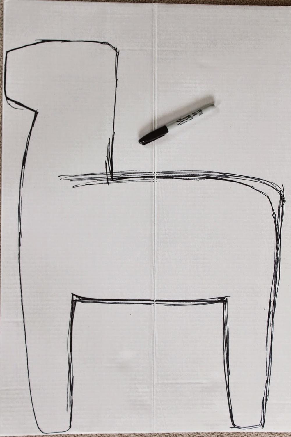 sketched+pinata.png