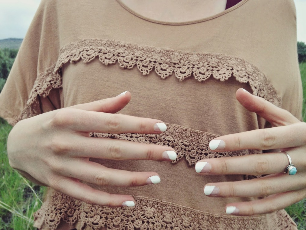 simple+manicure.jpeg