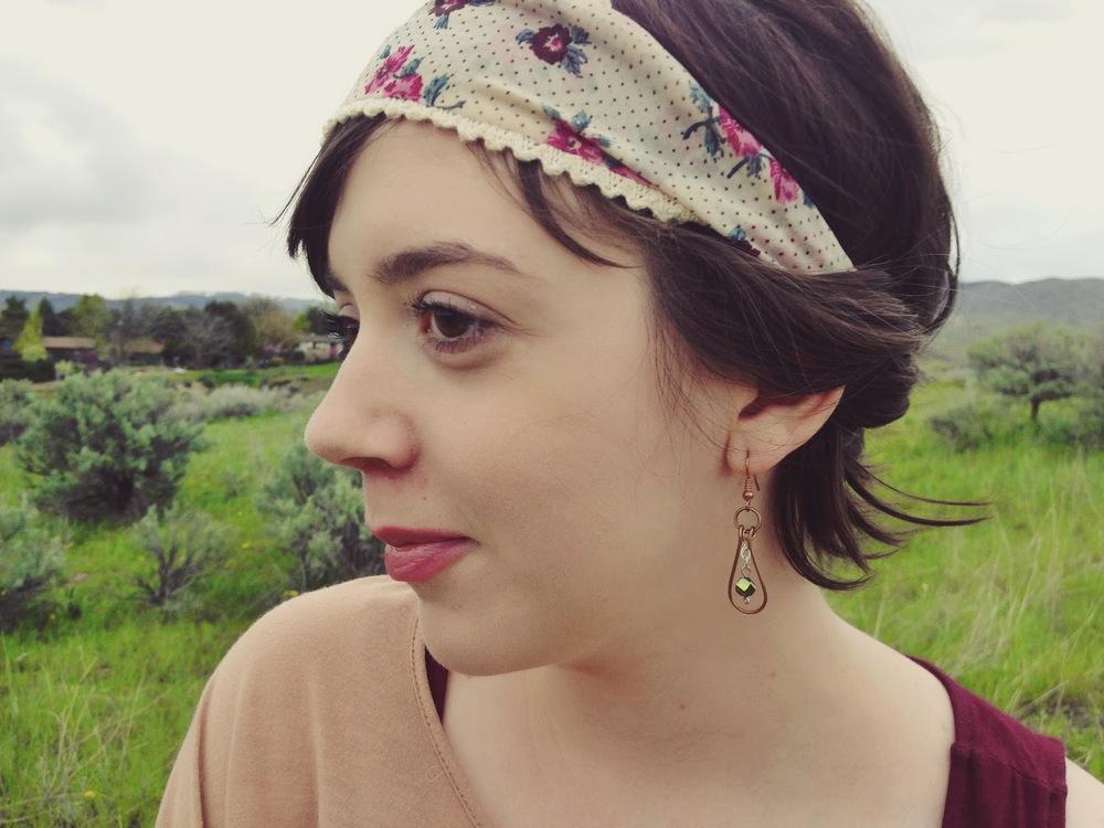 pretty+new+earrings.jpeg