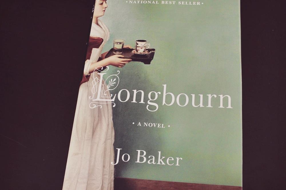 Longbourn+Jo+Baker.jpg