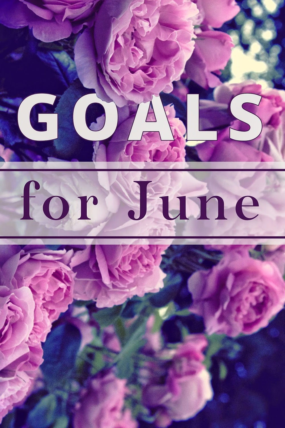 goals+for+june.jpg