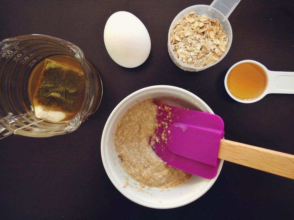 moisturizing+oat+face+mask.jpg