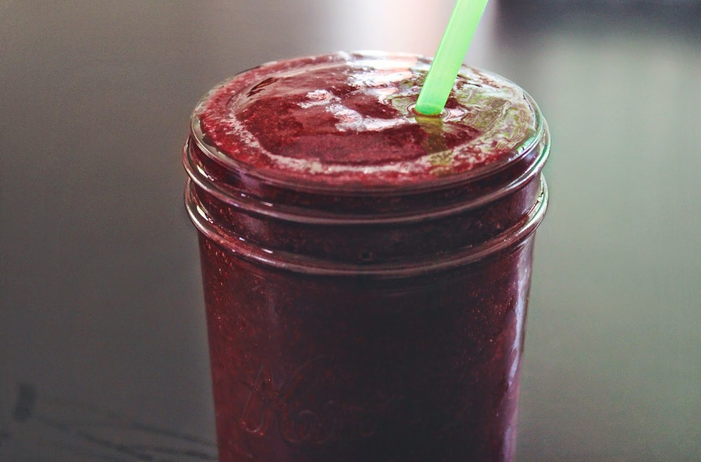 blackberry+lime+smoothie.jpg