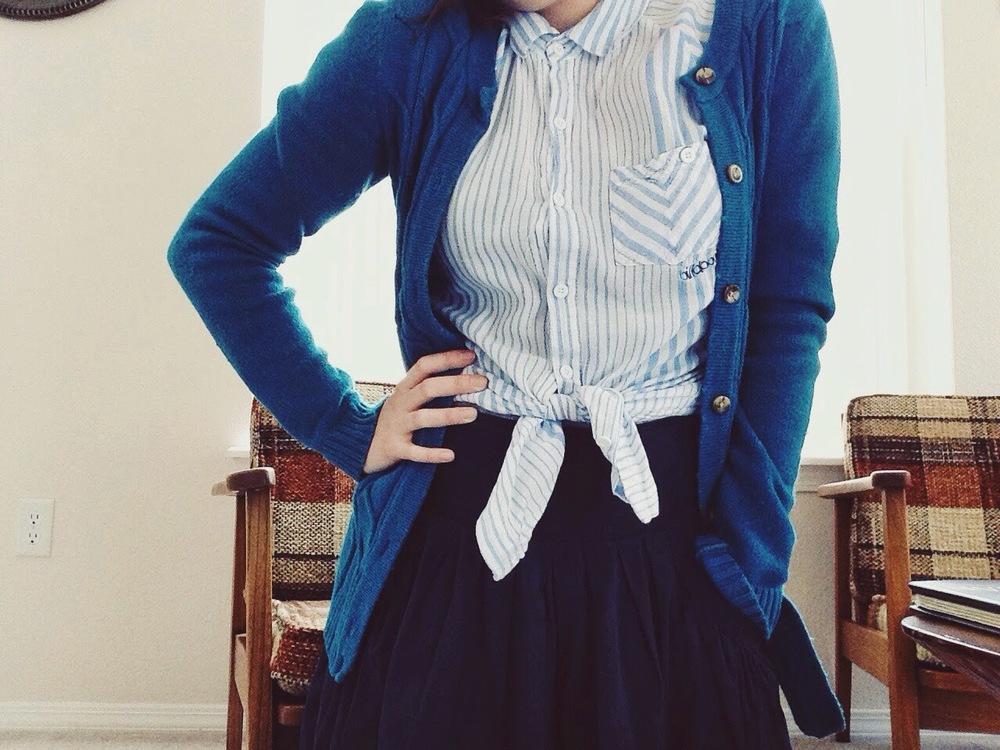 cozy+blue+cardigan.jpeg