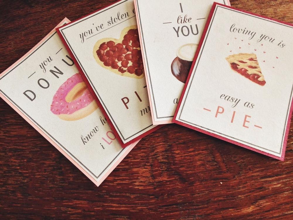 free+printable+valentines.jpeg