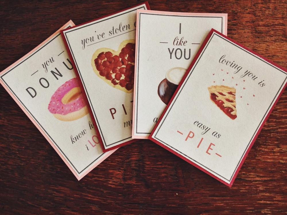 junk+food+valentines.jpeg