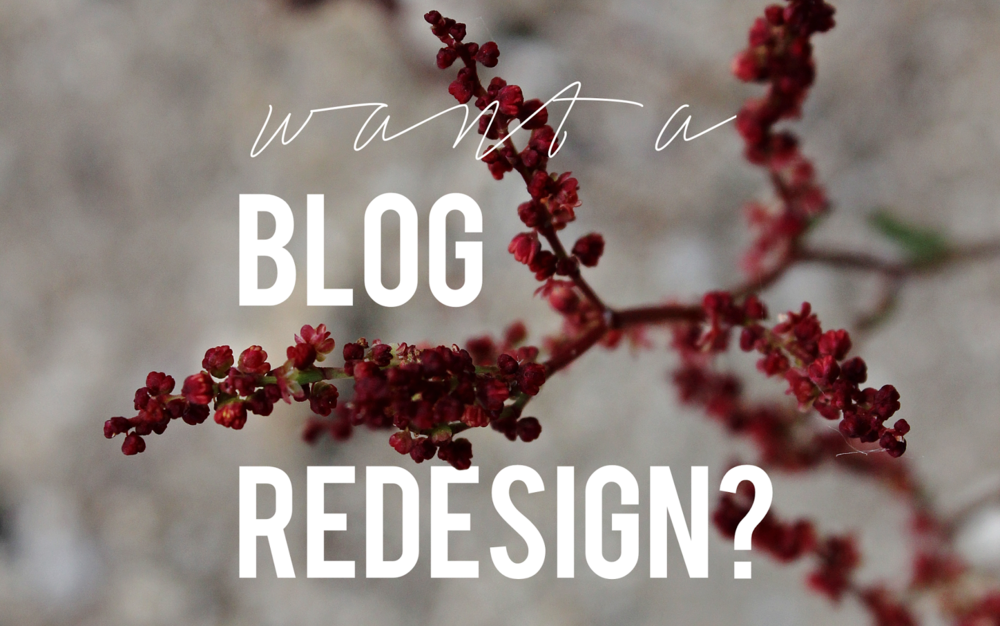 want+a+blog+redesign%3f.png