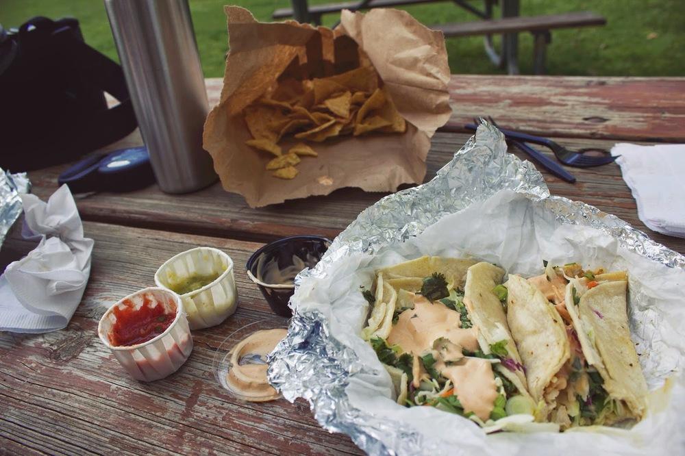taco+picnic.jpg