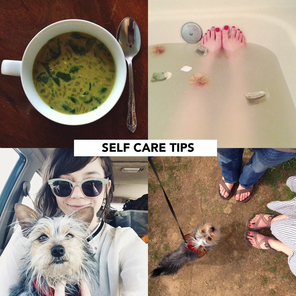 SELF+CARE+TIPS.JPG