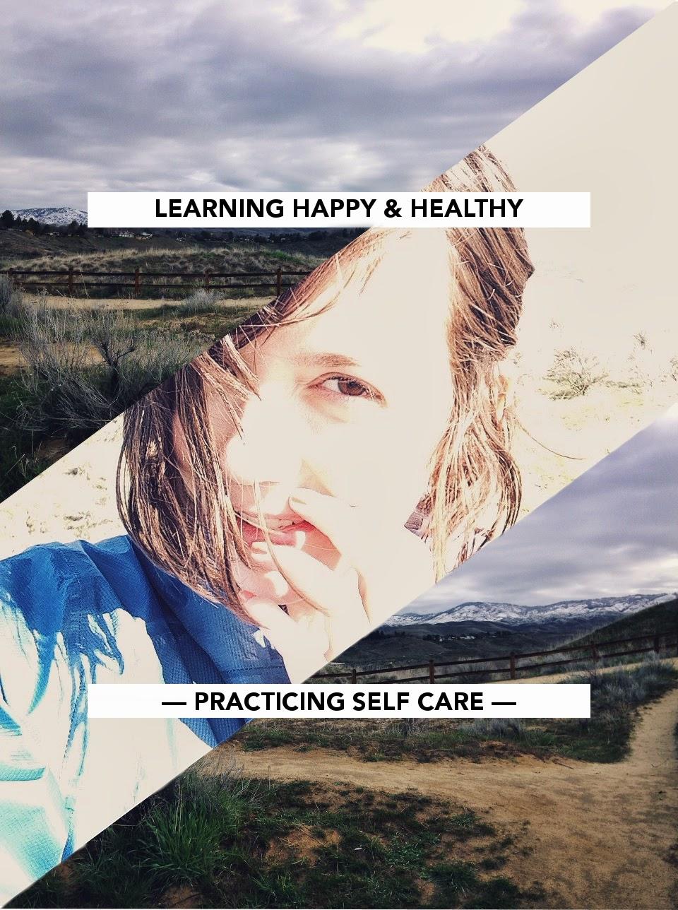 PRACTICING+SELF+CARE.JPG