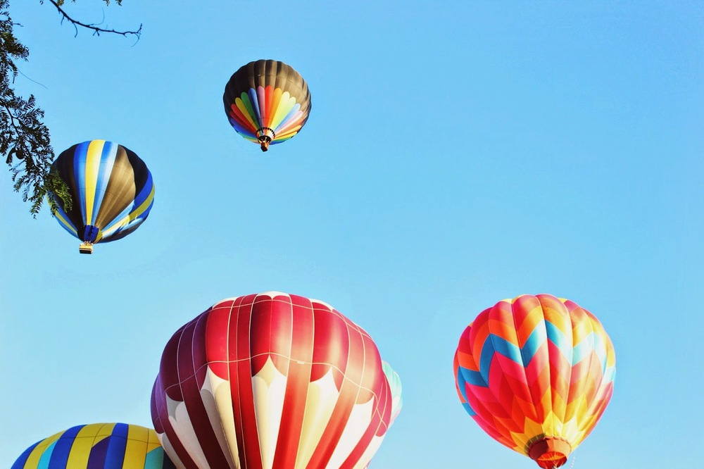 hot%2Bair%2Bballoons.jpg