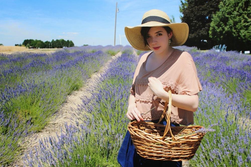 sweet+lavender.jpg