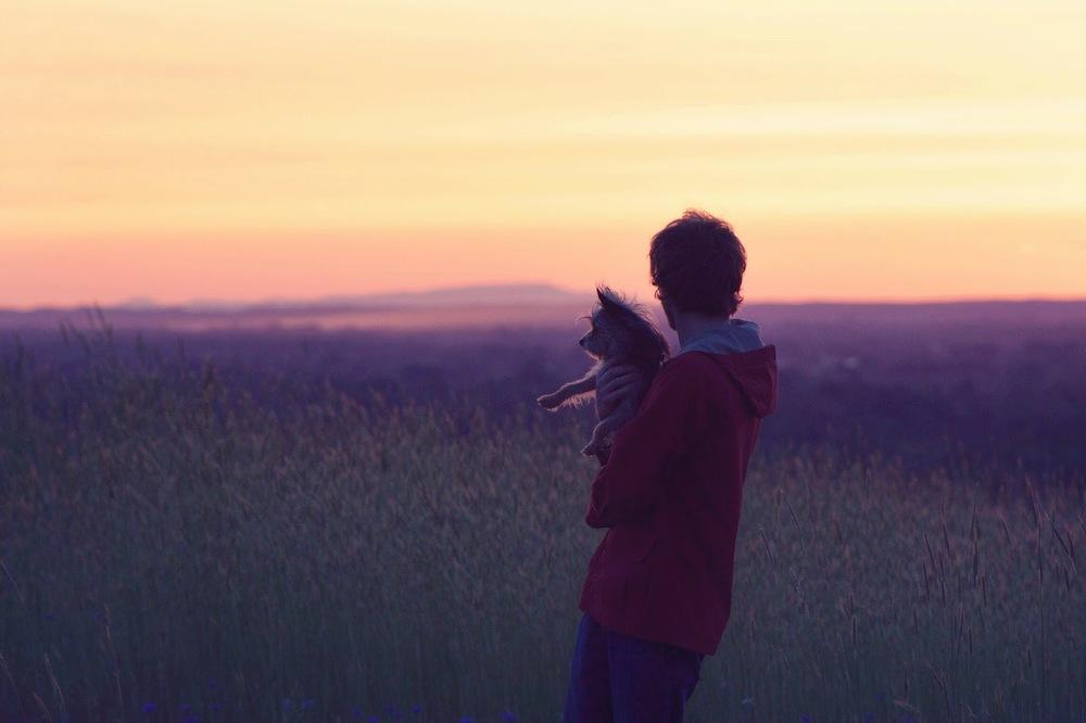will+and+pip+sunset.jpg
