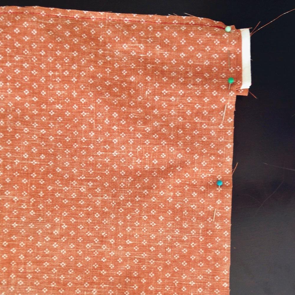 pin+straps+inside+top.jpeg