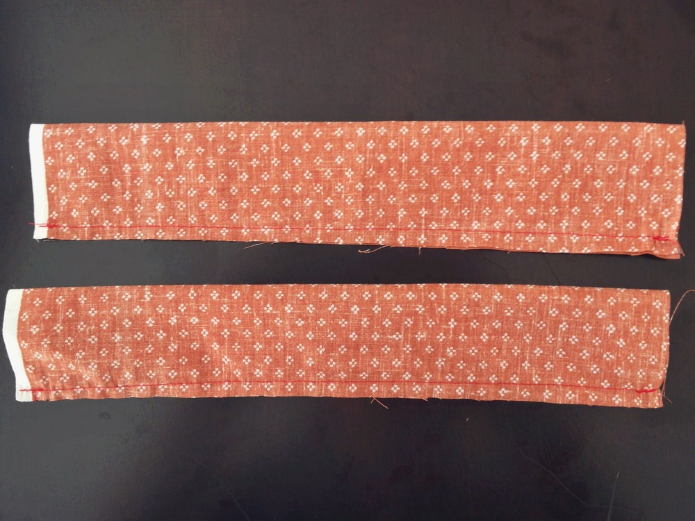 straps.jpeg