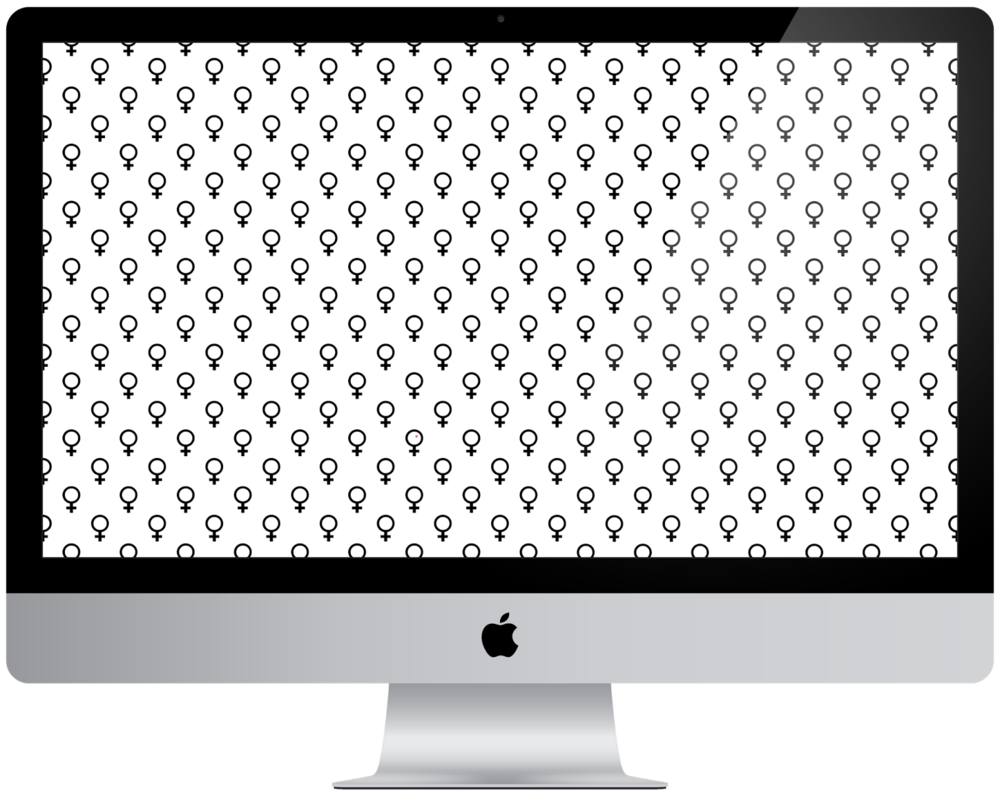WOMAN+DESKTOP+BACKGROUND+on+iMAC.png