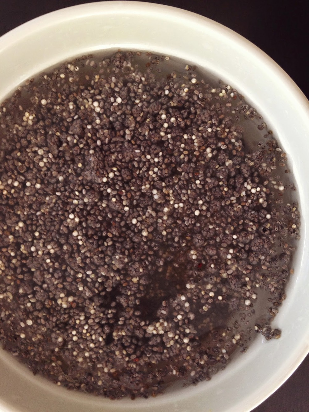 chia+and+quinoa.jpeg
