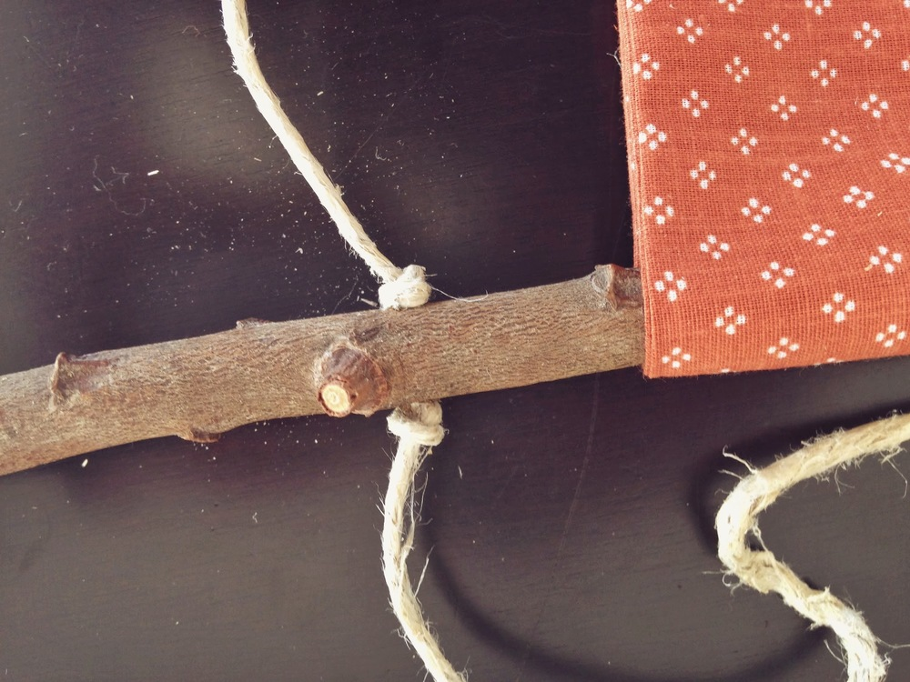 thread+hemp+through+holes.jpeg
