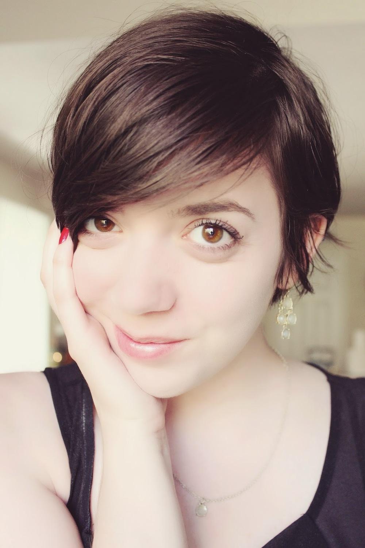 favorite+earrings.jpg