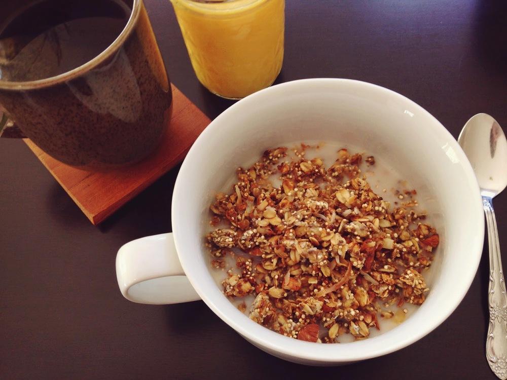 oats+quinoa+chia+cereal.jpeg