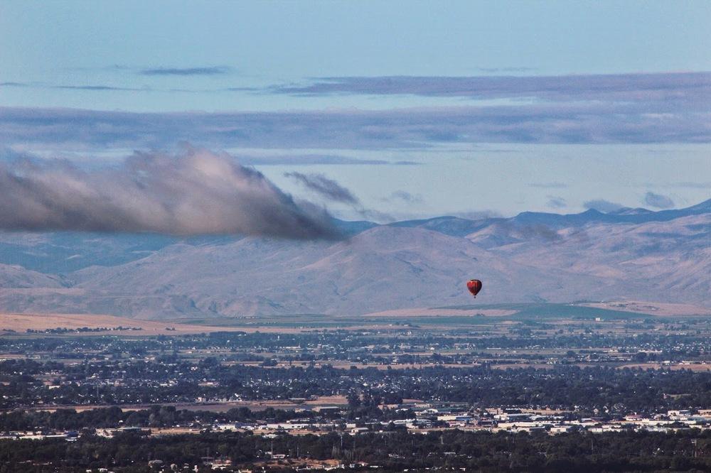 balloon%2Bover%2Bboise.jpg
