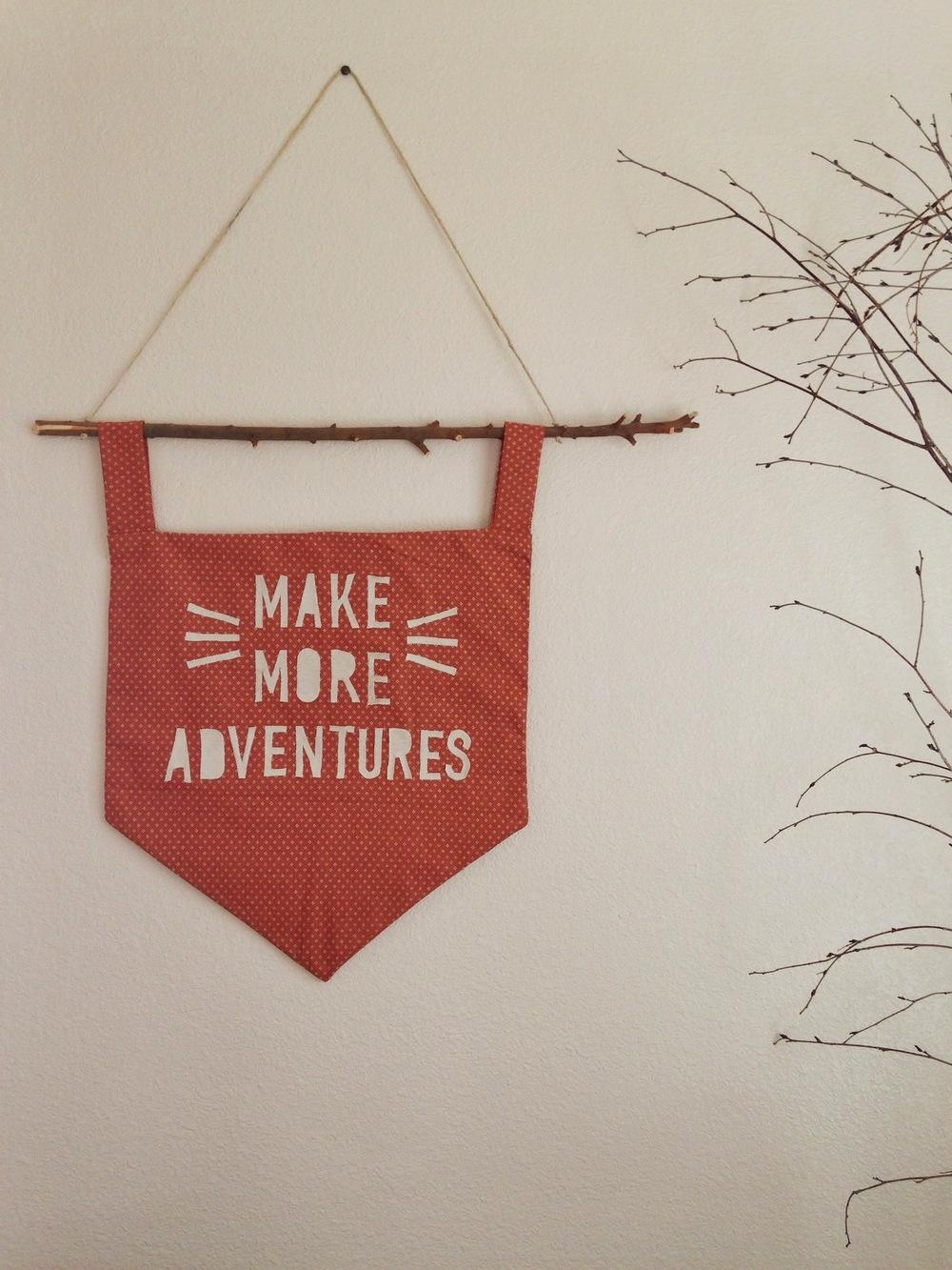 make+more+adventures+banner.jpeg