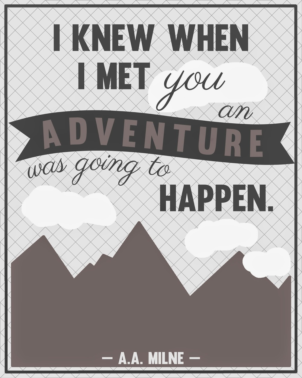adventures+going+to+happen.jpg