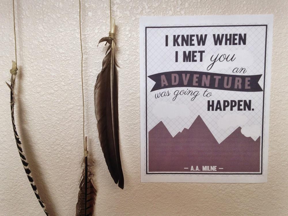 adventure+free+printable.jpg