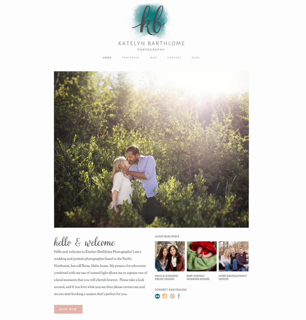 katelyn barthlome photgraphy home page.png