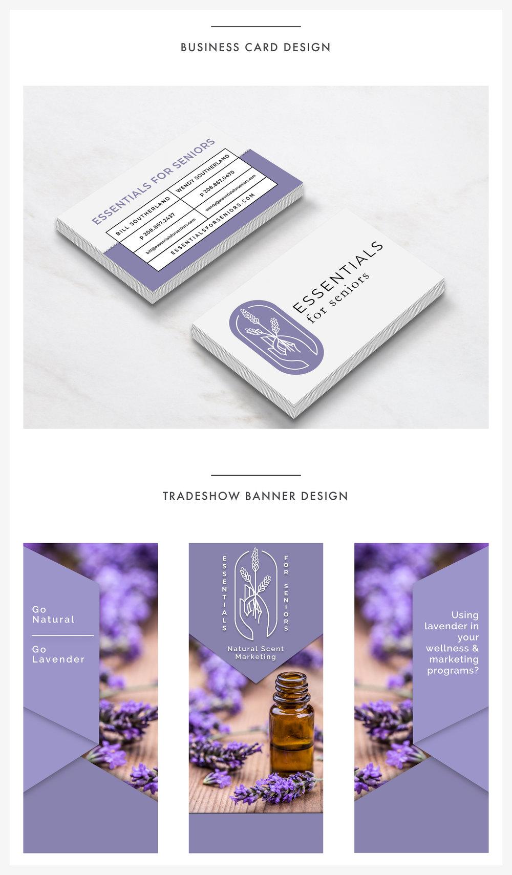 EFS-business-card.jpg