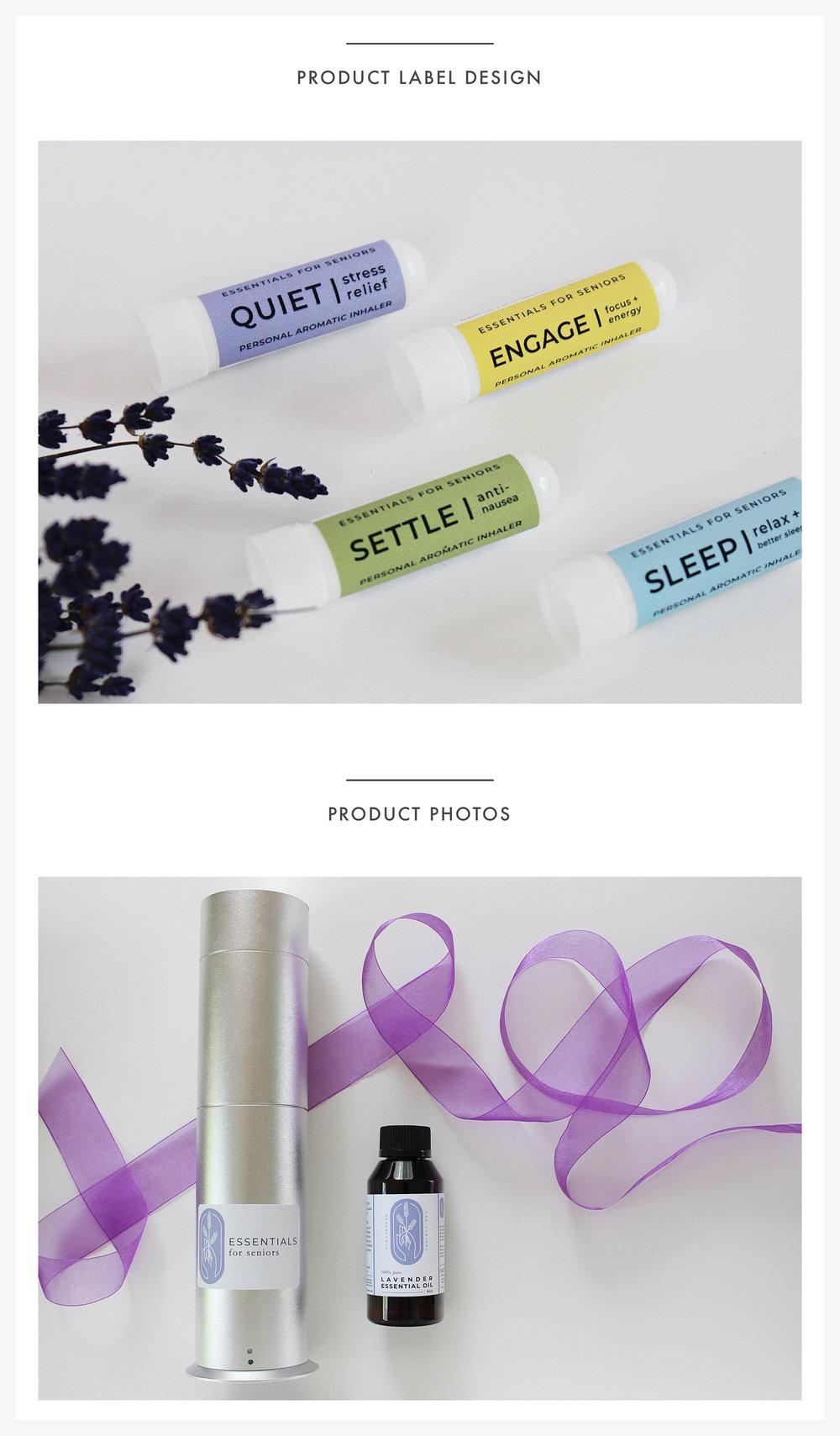 EFS-product-design.jpg