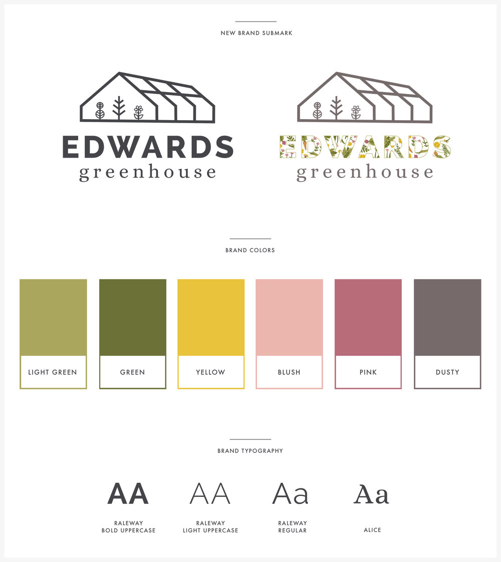 edwards-greenhouse-ekd.jpg
