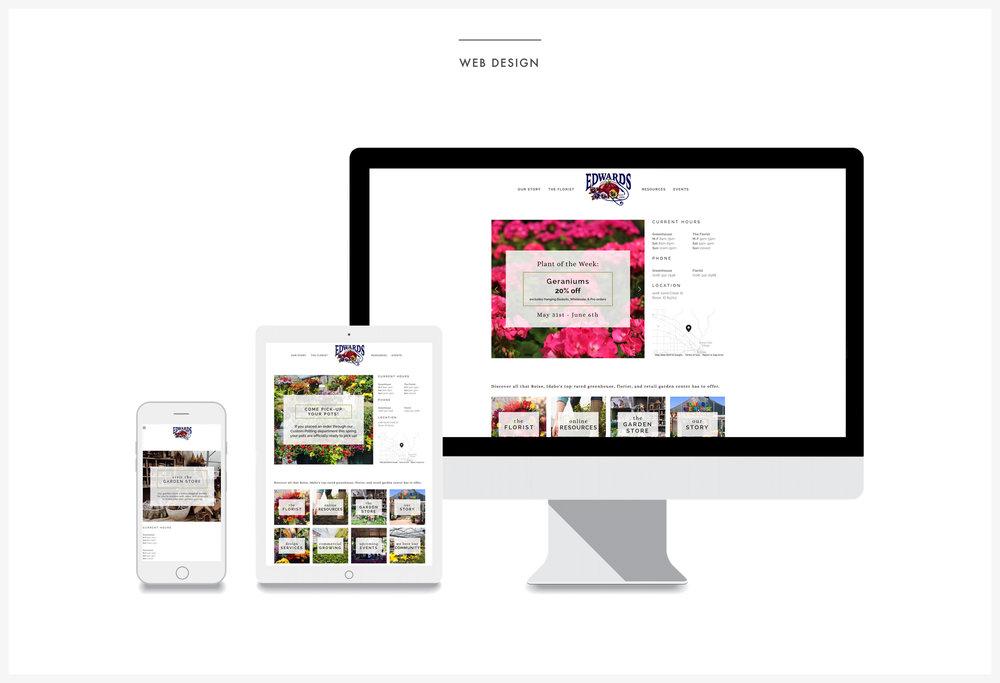 EGH-web-design.jpg