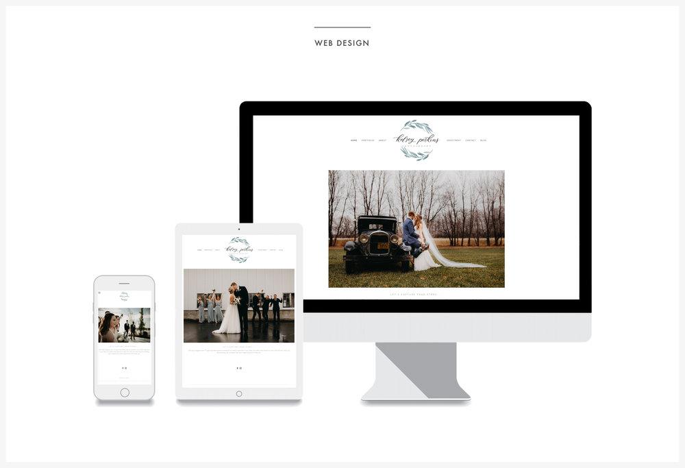 KPP-web-design.jpg