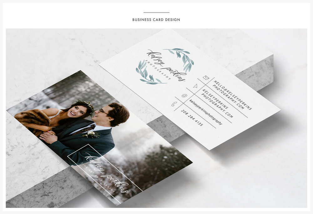 KPP-business-card-design.jpg