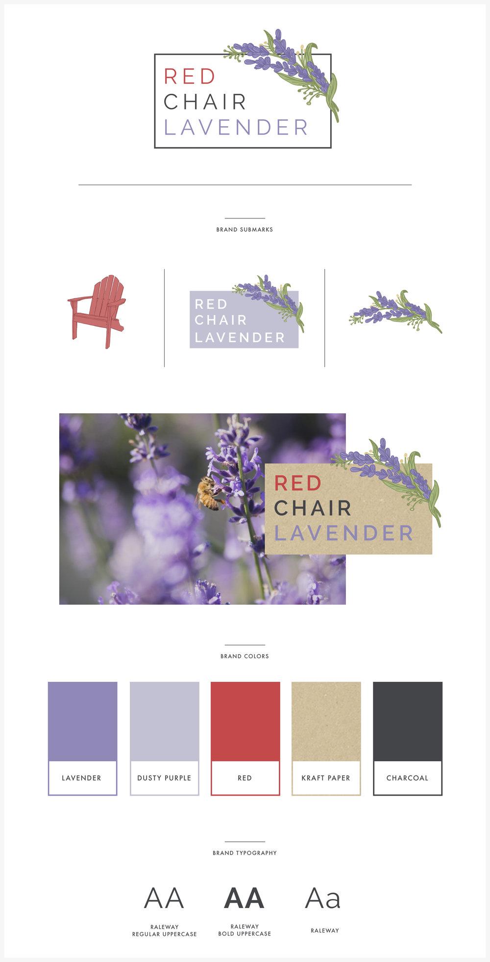 red-chair-lavender-ekd.jpg