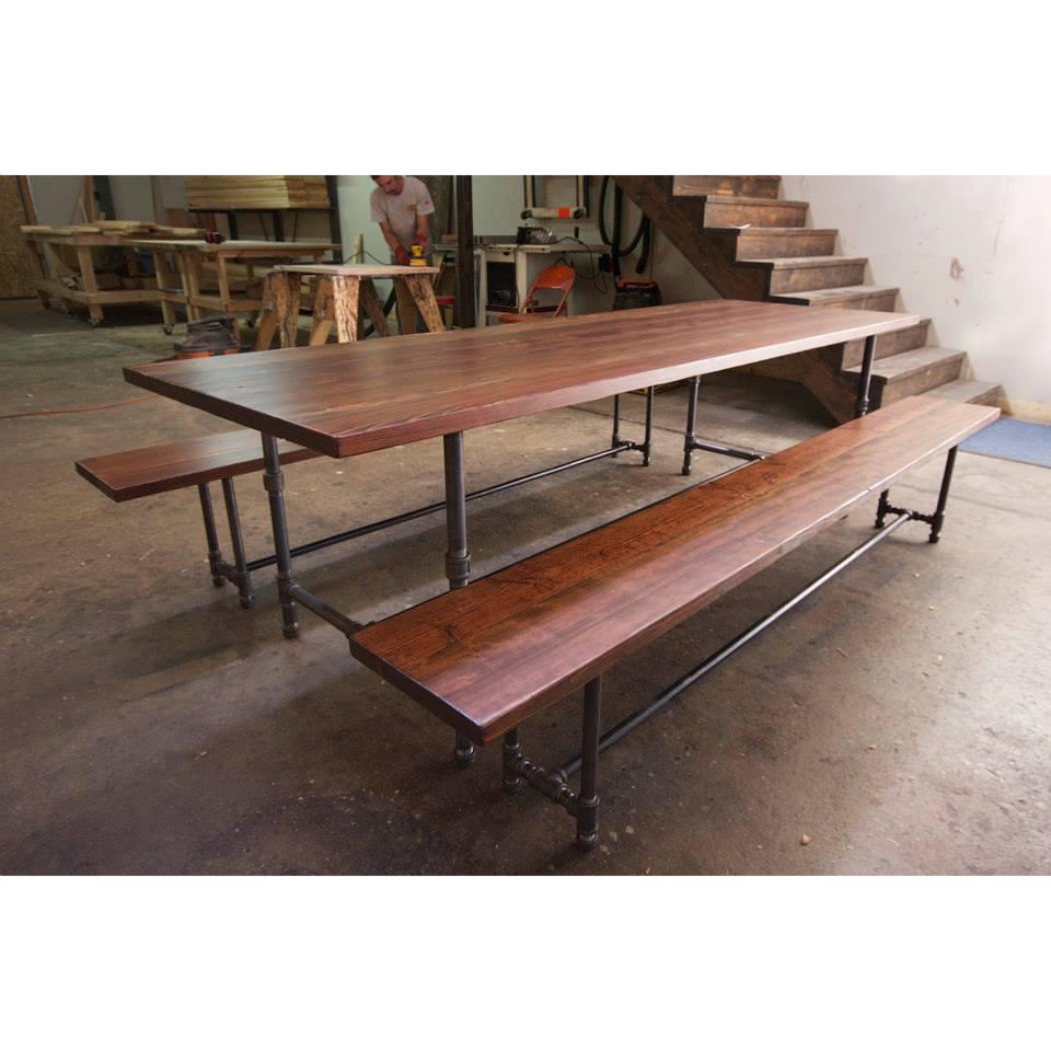 Custom Furniture Los Angeles