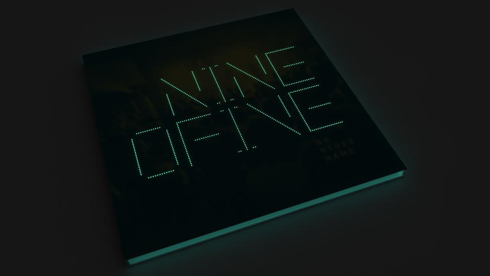 NINEOFIVE_2
