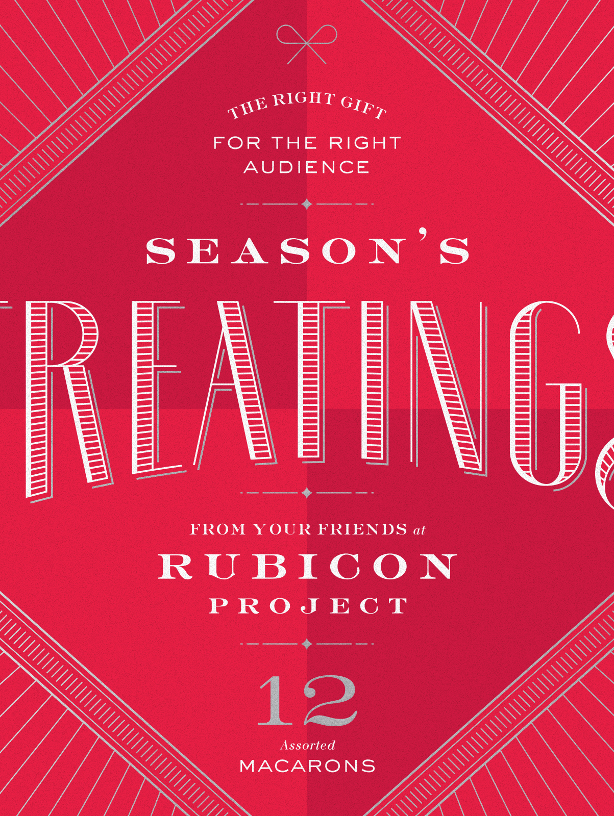 Wedding Invites — Kyle Kargov / Toronto Lettering + Branding + Web ...