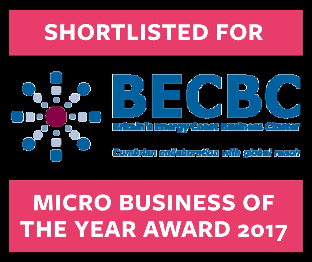 BSM_016_BECBC_Award_Logos.png