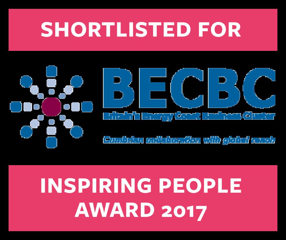 BSM_016_BECBC_Award_Logos2.png