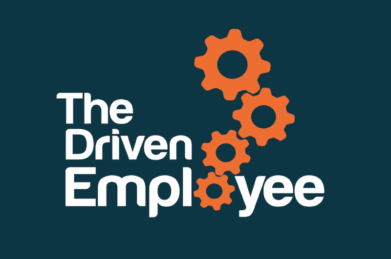 The Driven Employee full-service support