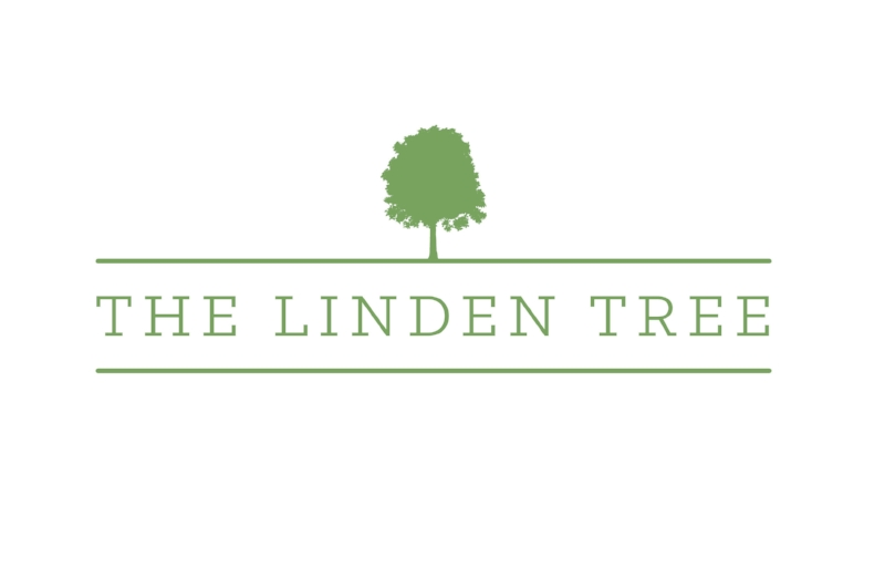 The Linden Tree full-service support