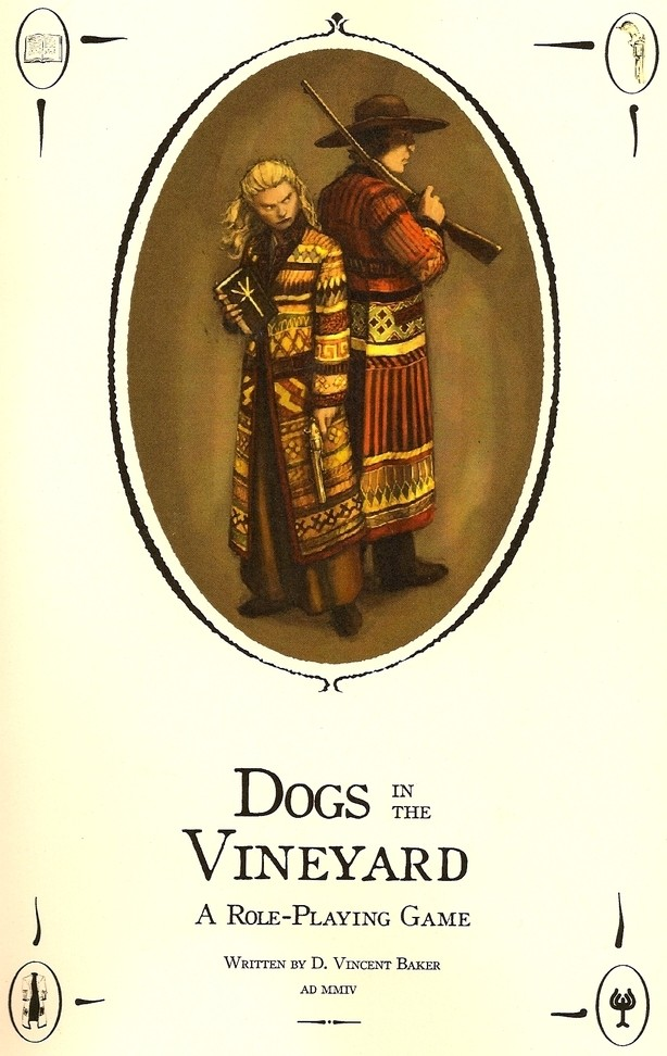 Dogs_in_the_Vineyard_cover_small.jpg
