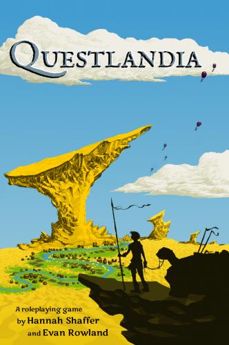 questlandia-coversketch-332x500.png