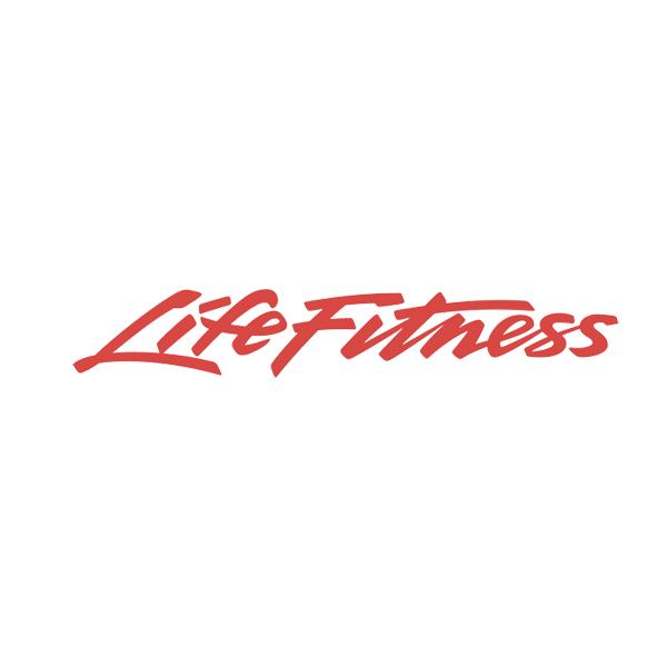 Life Fitness Logo