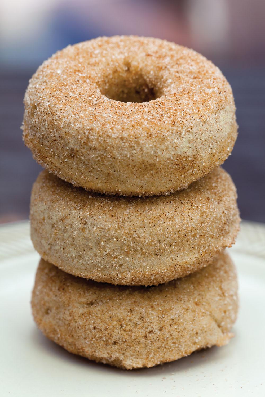 Bunner's Donut.jpg