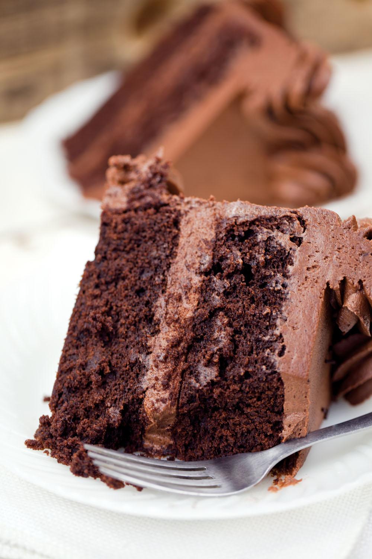 Bunner's Chocolate Cake.jpg